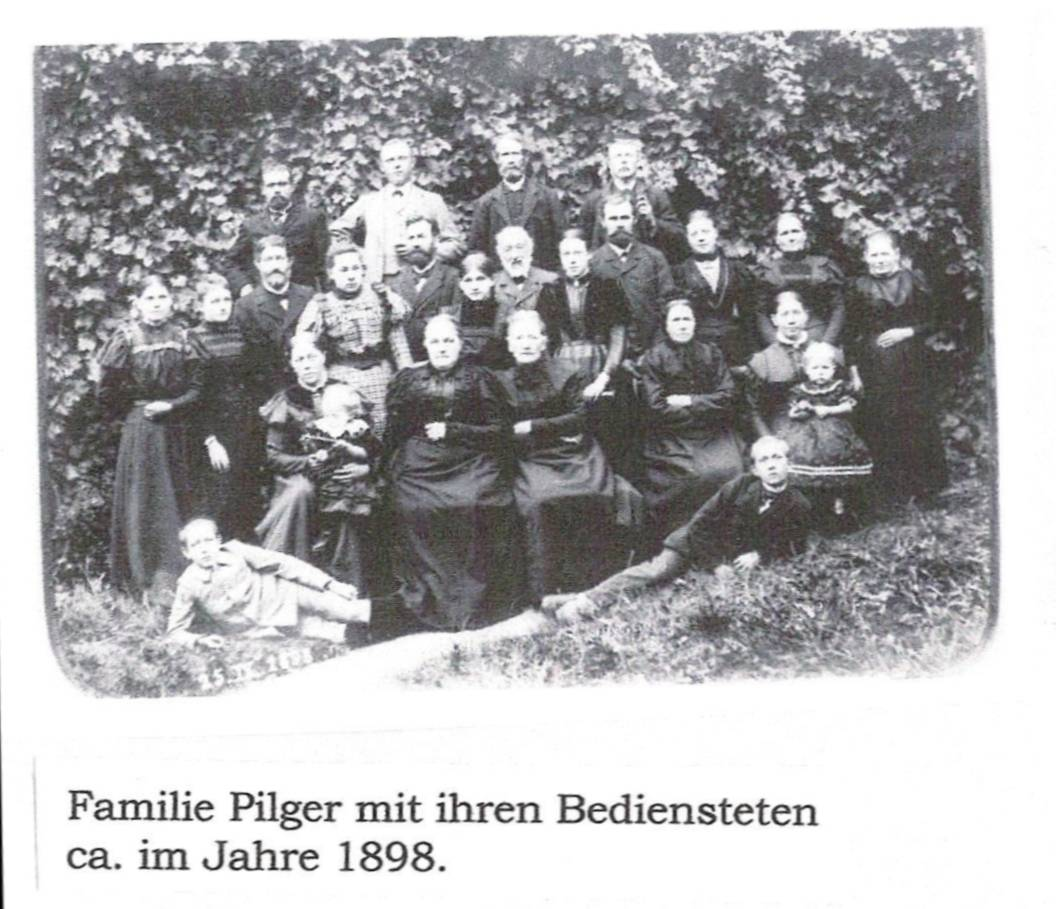 1aAW1898Familie Pilger1